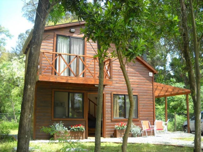 Alquiler y venta de casas en santa ana for Busco casa en alquiler